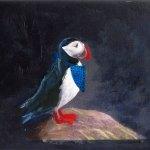 vogel-met-slab-img_9215-w