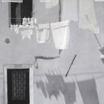 Witte was (Venezië) II, 2011