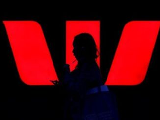 Westpac is now the main banking horror story and its financial pain is yet to come