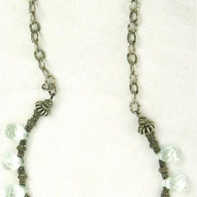blue-topaz-silver-necklace