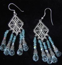 blue-topaz-turkish-silver-chandelier-earrings