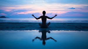 Enjoy Some Zen: What You Need To Start Meditating