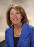 Ann-Hogan-Consulting---AboutV2