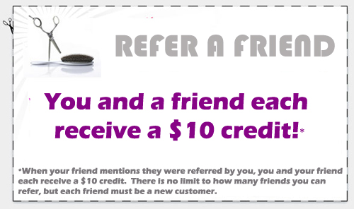 referfriendcoupon