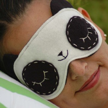 sleeping_panda eye mask