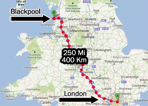 blackpool-map-england