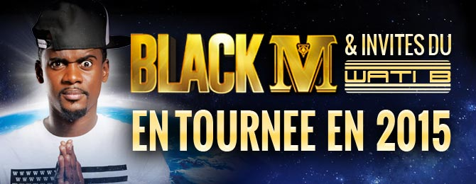 A stupid funny French Law, French radio stations must play 80 French music artits only between 8 am and 8pm; LIke Black M