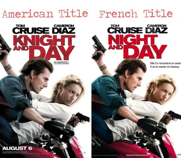 31 Movie Titles With Weird Or Inappropriate French ...