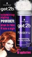 dry shampoo to keep you hair fresh on road trips