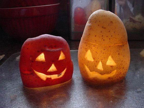 carve-potato-halloween