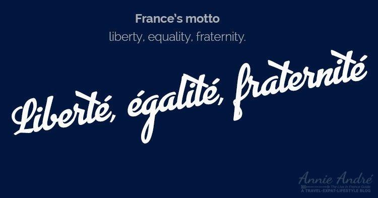 France-moto-liberty-equaliy-fraternity