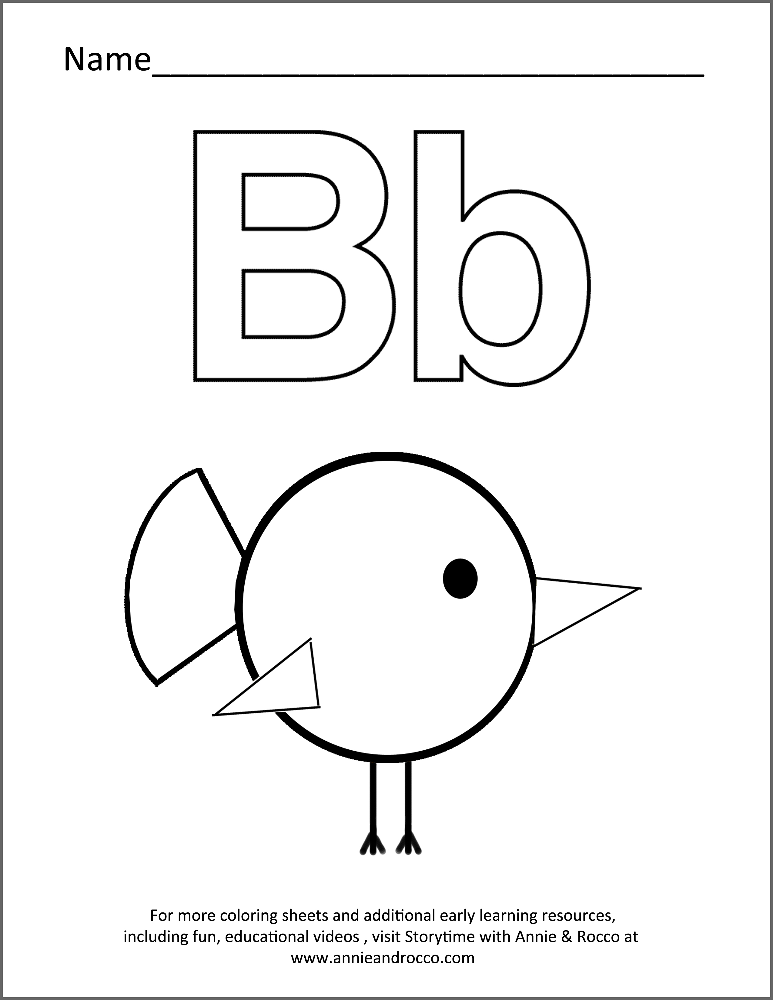 Annie Armstrong Coloring Sheet Coloring Pages