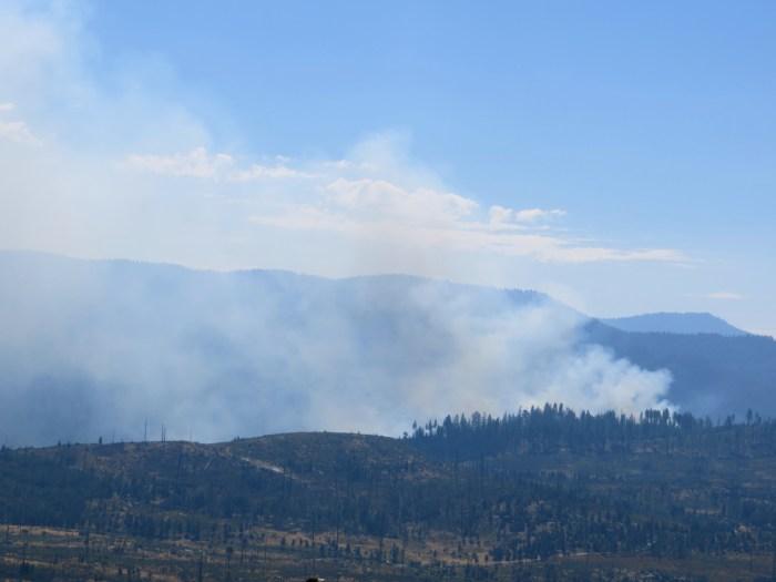 Yosemite_fire