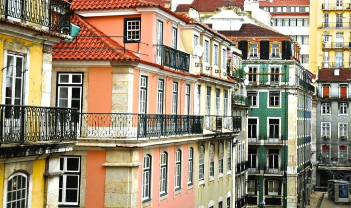 Lisbon_color