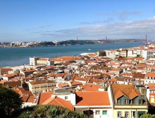 Lisbon_roofs