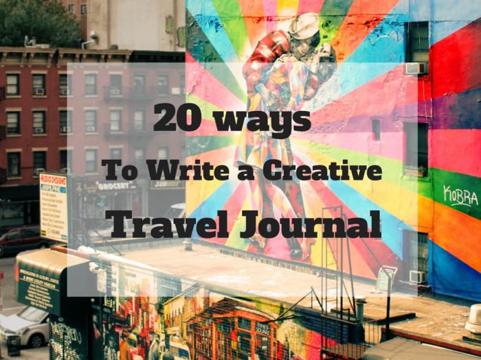 Creativity_Travel_Journal_