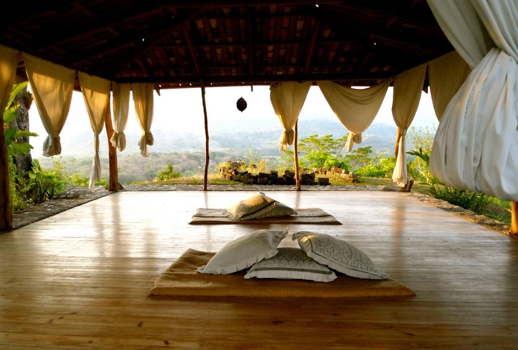 Honduras_yoga