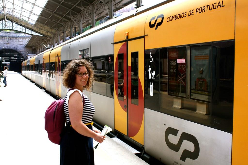 Comboio_Portugal