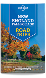 New England Road Trip Lonely Planet