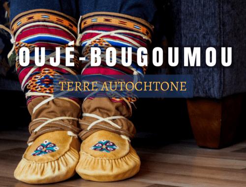 Oujé-Bougoumou, terre autochtone à découvrir dans la région d'Eeyou-Itschee-Baie-James