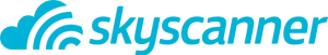 Ressources voyage : Skyscanner