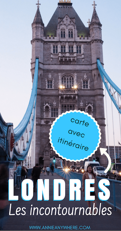 Premier voyage à Londres? Découvrez des cartes avec des itinéraires par quartiers, les incontournables à visiter, des astuces pour économiser. Quartiers couverts: Westminster, South Bank, Camden, Notting Hill, Covent Garden, Shoreditch et plus! #Londres #voyage