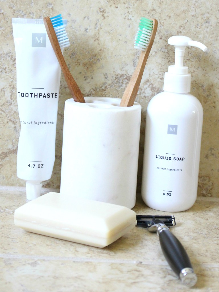 Morgans-Natural-Personal-Care-Products-2