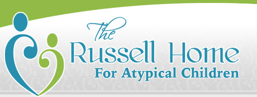 Russell-Home-Orlando-Disabled-Children