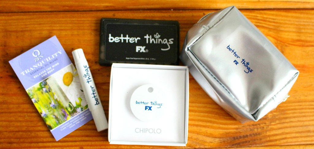 better-things-fx-show-giveaway-2