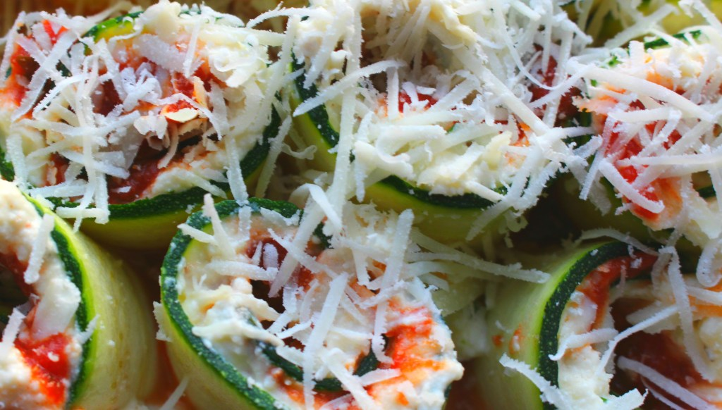 low-carb-zucchini-roll-lasagna-9