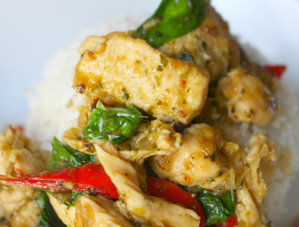 thai-basil-chicken-chrissy-teigen-4