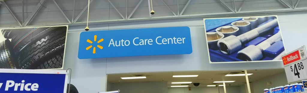 Walmart-Auto-Center-Oil-Change-Quaker-State-4