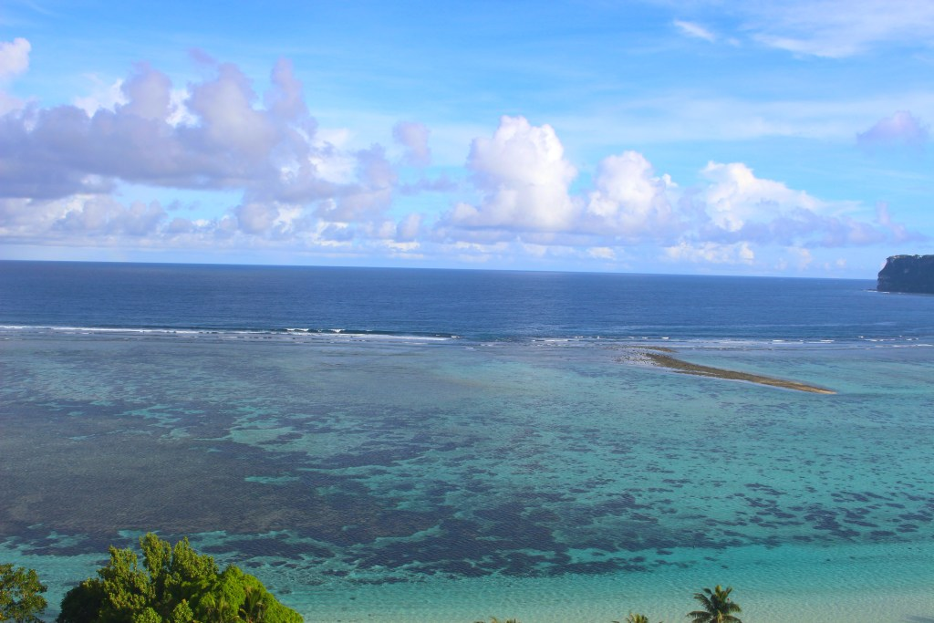 00-pacific-star-guam-room-balcony-view-1