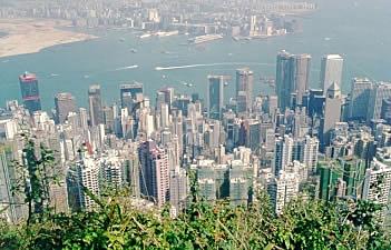 https://i1.wp.com/www.anniebees.com/Asia/Images/HongKong8.jpg