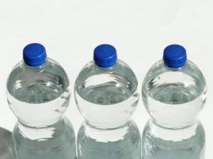 healthy habit water bottle