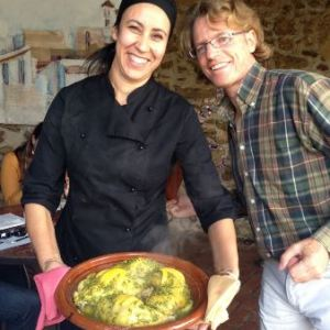 moroccan-cooking-el-califa1