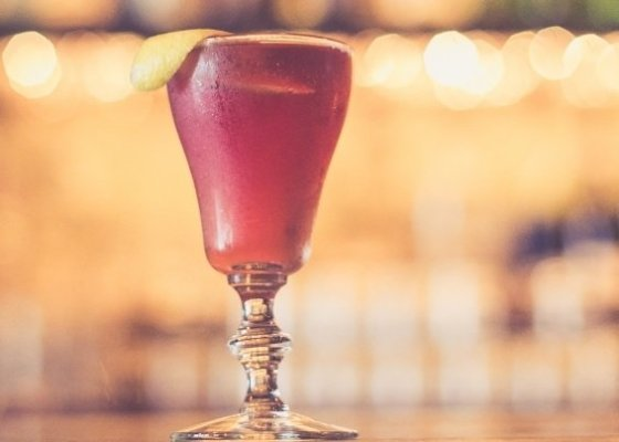 penelope cocktail