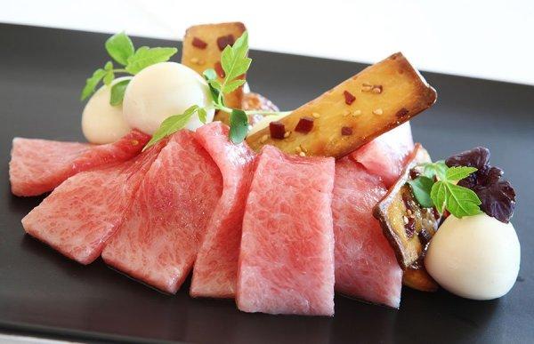 sashimi el campero