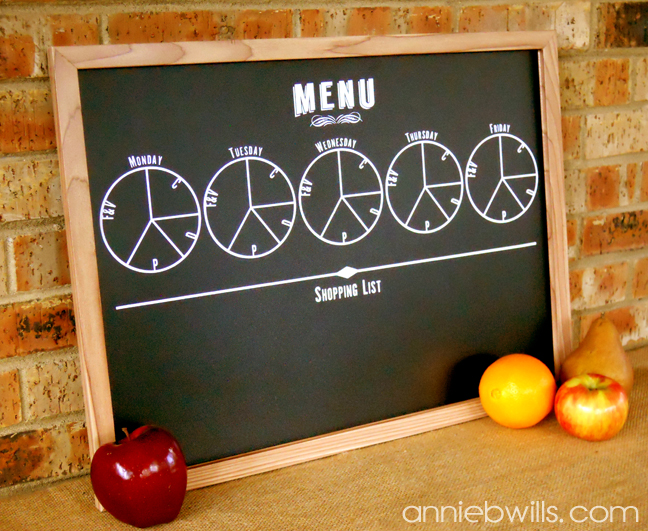 meal-planning-chalkboard-by-annie-williams-main