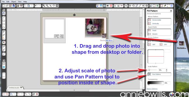 polaroid-photo-banner-by-annie-williams-drag-and-drop-1