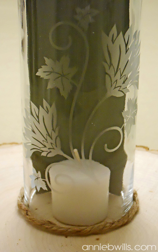 recycled-wine-bottle-candle-holders-by-annie-williams-detail-3