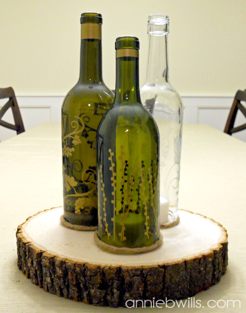 recycled-wine-bottle-candle-holders-by-annie-williams-main