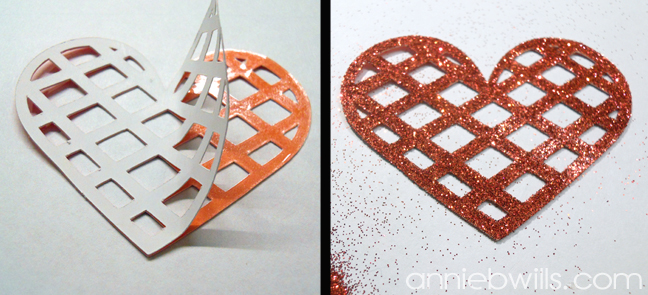 falling-hearts-mobile-by-annie-williams-double-sided-adhesive
