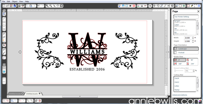 monogrammed-welcome-mat-by-annie-williams-final-design