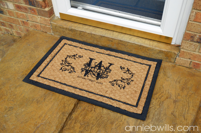 monogrammed-welcome-mat-by-annie-williams-main