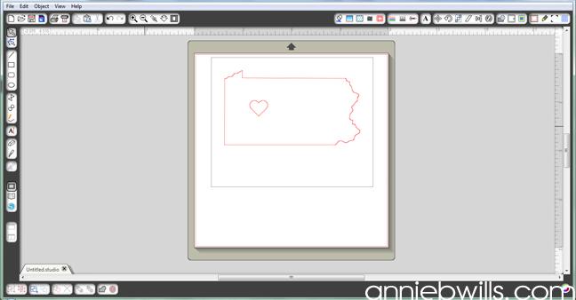 valentine-string-art-by-annie-williams-design-setup