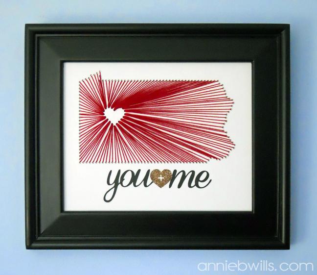 valentine-string-art-by-annie-williams-main-1