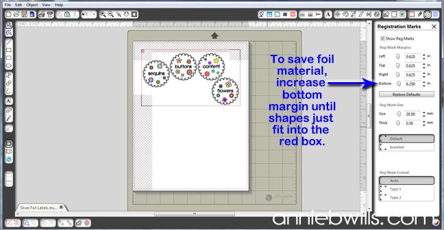 embellishment-organization-by-annie-williams-label-design