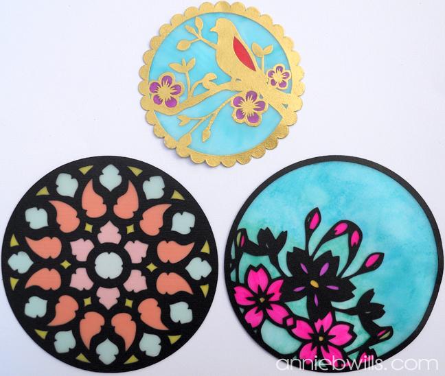 vellum-suncatchers-by-annie-williams-detail