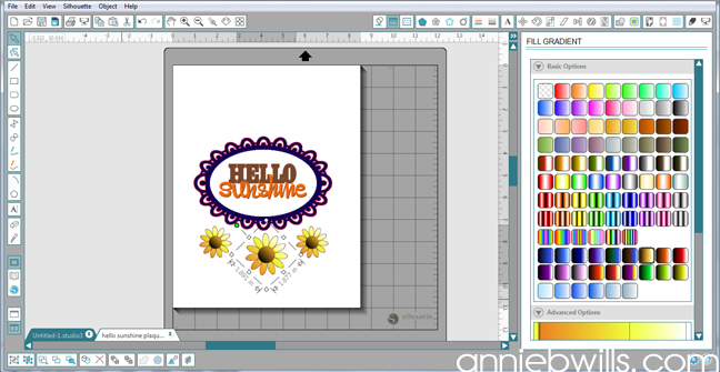 hello-sunshine-sign-by-annie-williams-gradient-tool